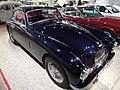 Aston Martin DB2 1950 (13518857425).jpg