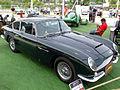 Aston Martin DB6 Vantage Superleggera 1967 (15435165614).jpg