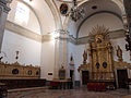 Astorga Catedral 15 by-dpc.jpg