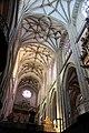 Astorga catedral interior 07.jpg