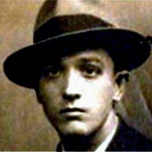 Astrojildo Pereira