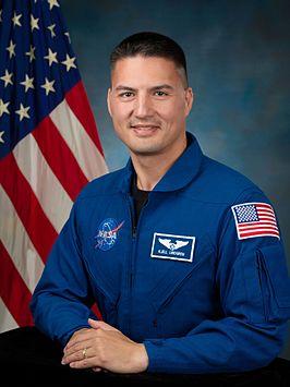 Astronaut Kjell Lindgren Official Photo.jpg
