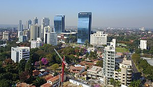 Asunción Paraguay.jpg