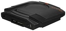 Atari-Jaguar-Back-LR.jpg