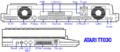 Atari TT connection diagram.png