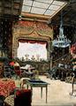 Atelier de Pintura, Álbum Casanova (1889-92) - Enrique Casanova.png
