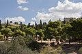 Athens 09 2013 - panoramio (34).jpg