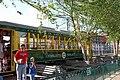 Atherton MIlls Trolley Station.jpg