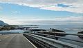 Atlanterhavsveien 02.jpg