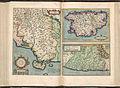 Atlas Ortelius KB PPN369376781-069av-069br.jpg
