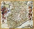 Atlas Van der Hagen-KW1049B12 053-PEDEMONTIVM Et reliquae Ditionesssss Italiae REGIAE CELSITVDINI SABAVDICAE Subditae Cum Regionibus adjacentibus.jpeg