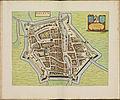 Atlas de Wit 1698-pl053-Dokkum-KB PPN 145205088.jpg