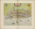 Atlas de Wit 1698-pl055-Stavoren-KB PPN 145205088.jpg