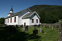 Atrå kirke TRS 070603 048.jpg