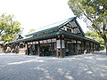 Atsuta Shrine 02.JPG