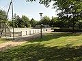 Auberville-la-Campagne (Seine-Mar.) terrain multisports.jpg