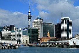 nz datiert auf Auckland Dating-Skandal Koran