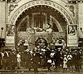 Auction of Souls (1919) - Princess Theatre 1, Milwaukee.jpg