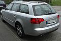 Audi A4 Avant Facelift rear.jpg
