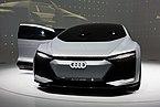 Audi Aicon, IAA 2017, Frankfurt (1Y7A2896).jpg
