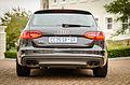 Audi S4 Rear (8661194892).jpg
