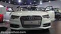 Audi S6 (8159331602).jpg
