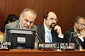 Audiencia a Estados sobre fortalecimiento del Sistema Interamericano de Derechos Humanos (8143680029).jpg