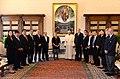 Audiencia con Su Santidad el Papa Francisco (18302962730).jpg