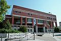 Auditorio Nacional de Música (Madrid) 03.jpg