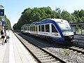 Augsburg-Hochzoll Bahnhof (Richtung Radersdorf) - geo.hlipp.de - 26604.jpg