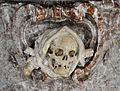 Augsburg Dom Epitaph Joseph Ignaz Philipp von Hessen-Darmstadt 03.jpg