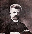 August H. Sassen.jpg