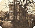 August Kotzsch - Villa Fallnichtein um 1875.jpg