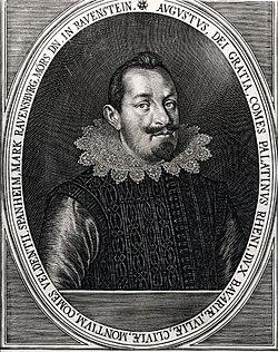 August von Pfalz-Sulzbach.jpg