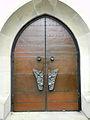 Augustinerkirche - Portal 2012-09-18 16-08-50 (P7000).JPG