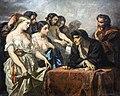 Augustins - La soif de l'or, 1844 - Thomas Couture 2004 1 98.jpg