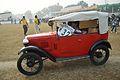 Austin - Seven - 1933 - 7 hp - 4 cyl - Kolkata 2013-01-13 3034.JPG