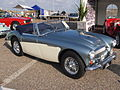 Austin Healey 3000 MkI or II pic1.JPG