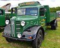Austin K4 Lorry (1947) - 8311692061.jpg