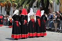 Austis - Costume tradizionale (06).JPG