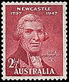 Australia-johnshortland-1947.jpg