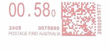 Australia stamp type MB2.jpg