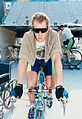 Australian Cyclist at the 1996 Paralympic Games.jpg