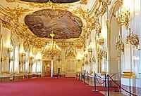 Austria-00631 - Great Gallery (20571284278).jpg