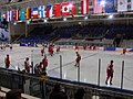 Austria vs Latvia (95087824).jpg