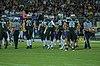 Austrian Bowl XXVIII Raiders team photo.jpeg