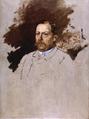 Auto-retrato - Luís I de Portugal (Palácio Nacional da Ajuda).png