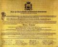 Auto da Proclamação da República Portuguesa.png