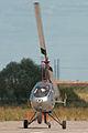 Autogyro! Lifting! (4929216523).jpg
