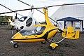 Autogyro Calidus at MAKS-2011.jpg